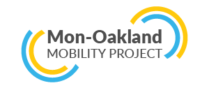 Mon-Oakland Mobility Project